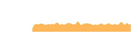 KLUTRONIC-Logo