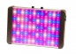 Preview: LED-GROW-LIGHT
