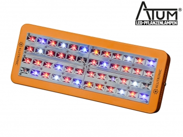 LED Pflanzenlampe ATUM PANEL 240