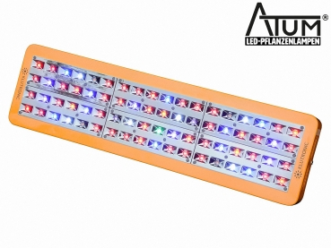 LED Pflanzenlampe ATUM PANEL 360