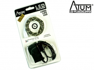 ATUM FLEX LED-STRIP