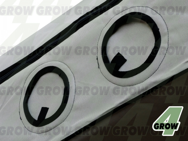 4GROW-Growbox-Lueftungsoeffnungen